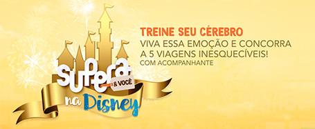 Campanhas de marketing que auxiliam os franqueados do Brasil todo a captar alunos