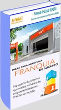 Ganhe o E-book: Breve introdução ao Mercado de Franquias