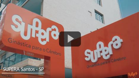 Franquia e Microfranquia SUPERA: Transformando vidas pelo Brasil