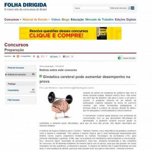 franquia_educacional_folha_dirigida