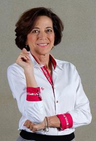 Liliana Perpétuo Aragon