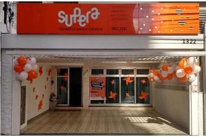 noticias_sobre_franquias_SUPERA_inaugura_5_novas_franquias_em_abril - Franquia de Escola SUPERA