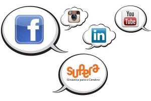 noticias_sobre_franquias_franquia_SUPERA_tem_conteudos_exclusivo_nas_redes_sociais - Franquia de Escola SUPERA