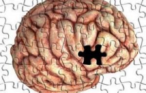 RÁDIO GLOBO BH MANHÃ DA GLOBO - Exercícios mentais previnem o Alzheimer