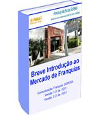 thumb-franquia_educacional_breve_introducao_ao_mercado_de_franquias - Franquia de Escola SUPERA