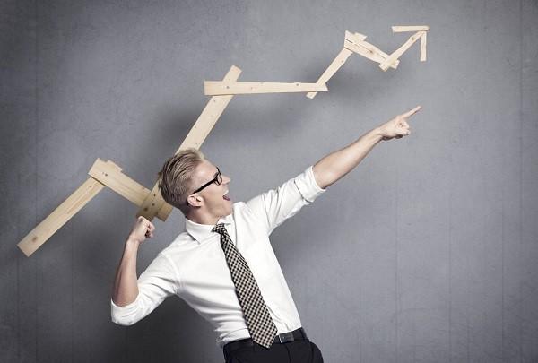 Para o negócio ter sucesso, é preciso ter muita dedicação