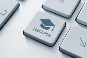 franquia-de-cursos-5-motivos-para-abrir-uma-franquia-de-educacao - Franquia de Escola SUPERA