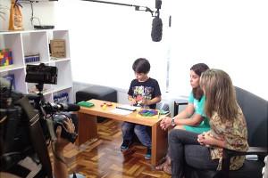 noticias_sobre_franquias_Globo_exibe_sabado_programa_com_a_Franquia_SUPERA - Franquia de Escola SUPERA