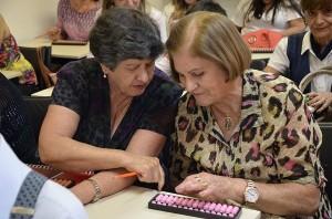 franquias-de-sucesso-franquia-supera-tem-curso-para-idosos - Franquia de Escola SUPERA