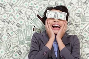melhores-franquias-como-ganhar-dinheiro-com-franquias
