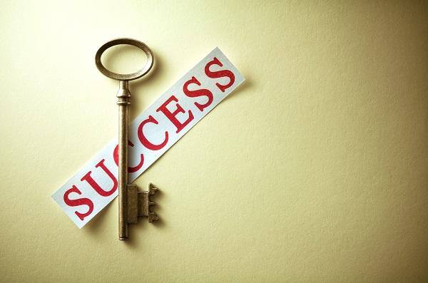 Qual é a chave do sucesso das melhores franquias?