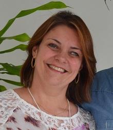 Luciana - SJ do Rio Preto - News - Franquia de Escola SUPERA
