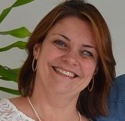 Luciana - SJ do Rio Preto - Franquia de Escola SUPERA