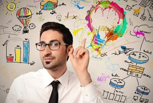 Antes de abrir uma franquia, é necessário Investigar a fundo diversos aspectos da franquia