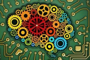 Você sabe qual é a diferença do cérebro dos empreendedores para o seu? Treino.Você sabe qual é a diferença do cérebro dos empreendedores para o seu? Treino.