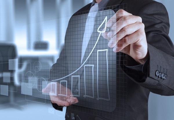 A rede está em amplo crescimento e ainda tem expectativas otimistas para 2015