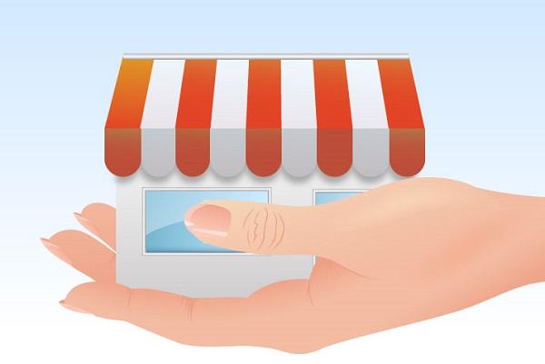 Microfranquias – modelos de negócio que custam até R$80 mil - representam uma ótima opção de investimento para quem quer começar a empreender.