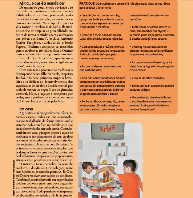 revista-exercicios-para-o-cerebro-esta-na-hora-de-malhar-pagina-2