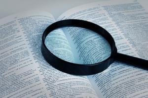 Conhecer o glossário de franquias pode ajudar você a fazer a escolha certa