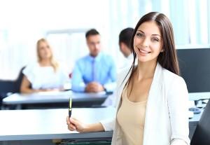 Franqueadas mulheres tem faturamento maior nos negócios
