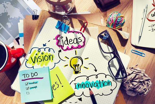 Ao abrir uma franquia, o empreendedor recebe orientação completa e não precisa ser especialista em administração para obter sucesso