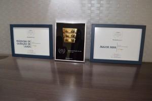 premios-mkt-digital - Franquia de Escola SUPERA