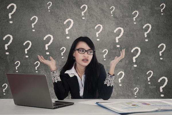 Antes de abrir uma franquia, analise as possibilidades e faça uma auto avaliação
