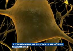 Reportagem gravada em unidade SUPERA de São Paulo mostra os benefícios da ginástica cerebral para a memória