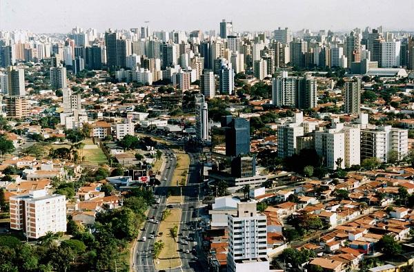 Cidade comporta mais duas unidades SUPERA, marca em plena ascensão em todo o Brasil