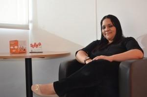 A gerontóloga Thais Bento fala com exclusividade sobre as novidades da área no Brasil