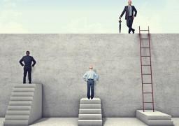 Diferentemente das empresas tradicionais, a microfranquia tem taxa de fracasso muito pequena, segundo pesquisas do Sebrae