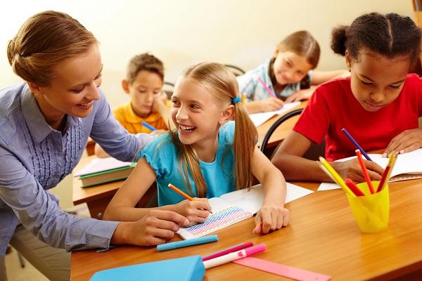 Mercado de franquias de Educação e Treinamento está em amplo crescimento