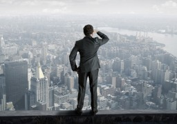 A viagem de um empreendedor rumo ao sucesso está recheada de experiências e aprendizado
