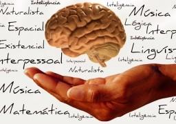 Porta-voz do SUPERA participa de matéria sobre inteligências múltiplas, da revista Segredos da Mente