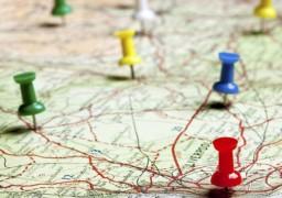 O SUPERA está presente em todas as regiões brasileiras e oferece oportunidades para abrir uma franquia em diversos estados.