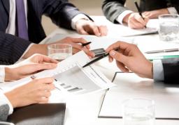 No processo de compra de uma franquia, o candidato deve aprovar e ser aprovado pela marca em questão