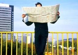 Estudo revelou cidades com grande potencial em São Paulo, Ceará, Santa Catarina, Minas Gerais, Rondônia e Rio Grande do Sul