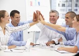 """O chamado """"QE"""", ou quoeficiente emocional, está ligado a 58% do sucesso profissional"""