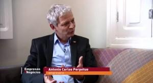 franquia-de-curso-supera-antonio-carlos-entrevista - Franquia de Escola SUPERA
