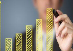 Montar negócio com franquias é boa opção em momento de crise