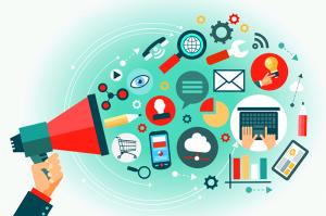 marketing-digital-e-garantia-de-resultado-em-franquias - Franquia de Escola SUPERA