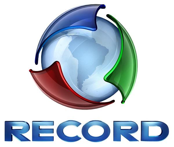 RIC TV - RECORD - Franquia de Escola SUPERA
