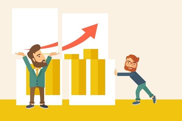 Franqueados da Franquia de Curso SUPERA aumentaram em 24% o faturamento médio de seu negócio de 2015 para 2016