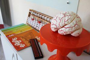 a-tribuna-exercicios-para-malhar-o-cerebro-foto - Franquia de Escola SUPERA