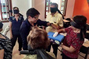 abrir-uma-franquia-ferramentas-pedagogicas-ajudam-a-enfrentar-rotina-neurobicas - Franquia de Escola SUPERA