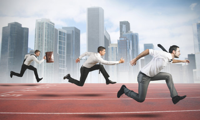 Abrir uma franquia - Quem pretende empreender, precisa ter algumas habilidades ensinadas pela prática esportiva