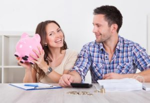 Para abrir uma franquia de sucesso, um dos pontos principais é ter boa gestão financeira