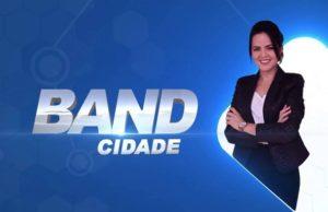 band-cidade - Franquia de Escola SUPERA