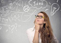 Quem quer começar o próprio negócio deve se atentar, primeiro, à sua mentalidade