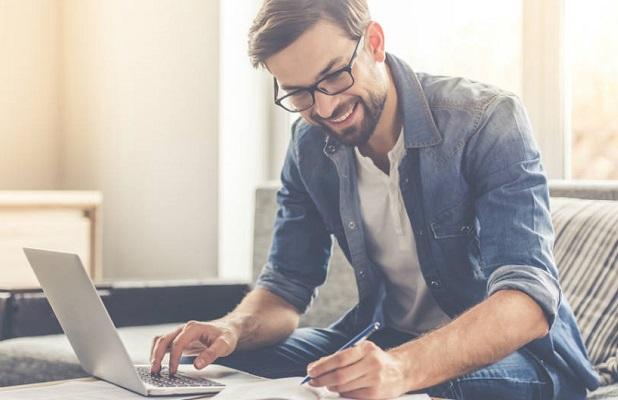Como obter meu próprio negócio? Para começar, basta dar o primeiro passo. Veja na entrevista o que fazer!